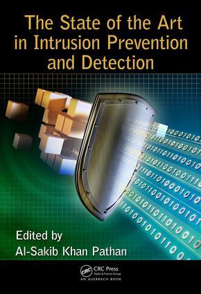 Network Traffic Monitoring and Analysis