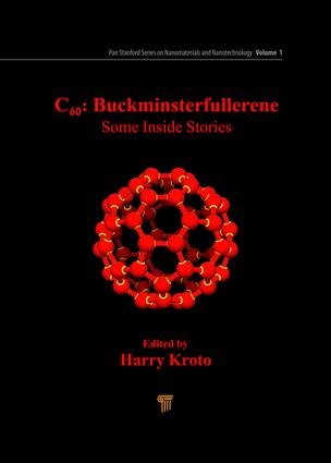 C60: Buckminsterfullerene
