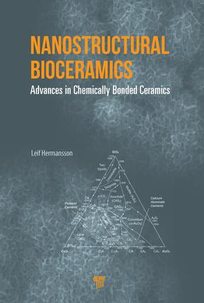 Additives Used in Chemically Bonded Bioceramics
