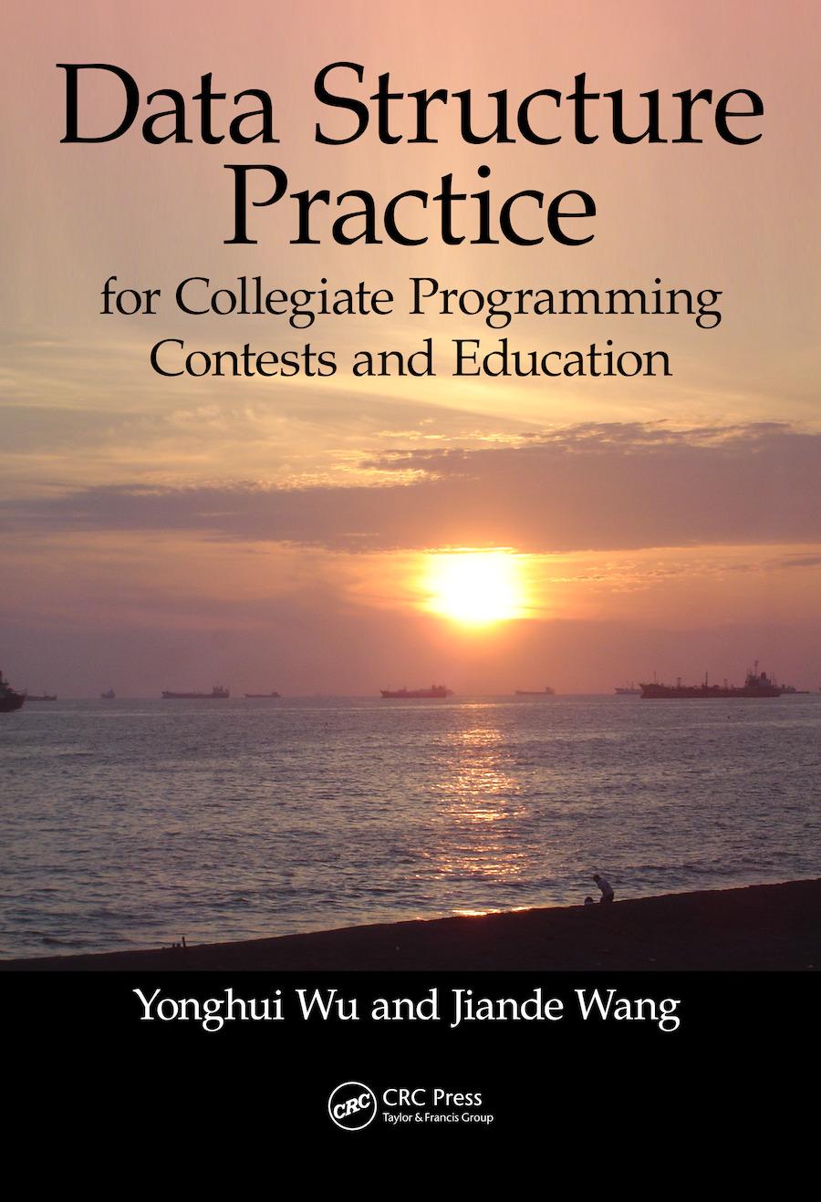 Data Structure Practice