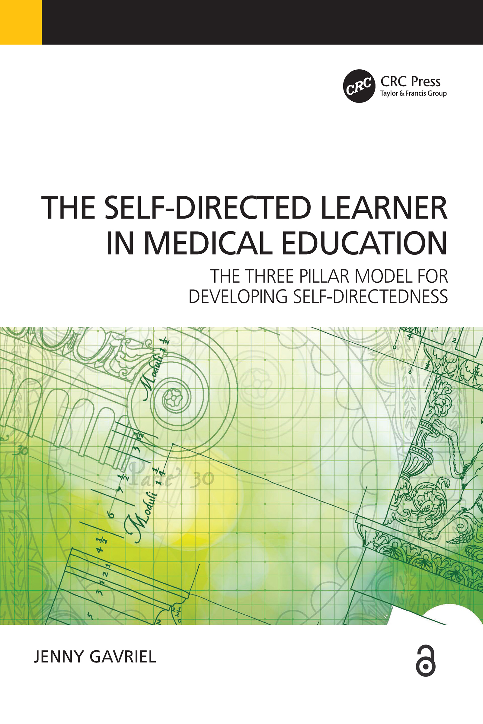 The Self-Directed Learner in Medical Education
