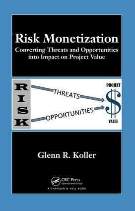 Risk Monetization