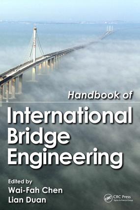 - Benchmark Designs of Highway Composite Girder Bridges