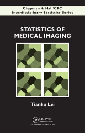 Statistical Image Analysis – I