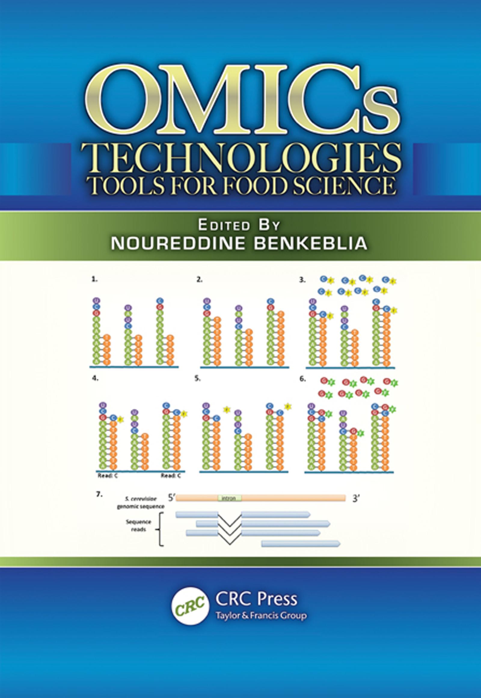 OMICs Technologies