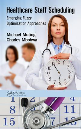 Future Trends and Research Prospects in Healthcare Operations