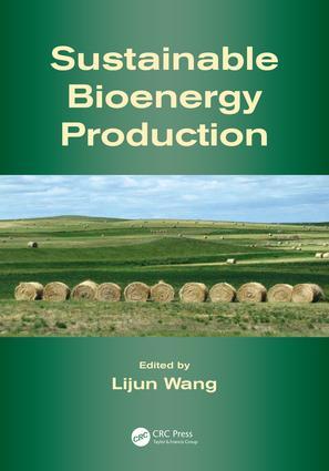 Whole-Crop Biorenery