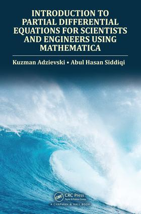 H. Basics Of Mathematica