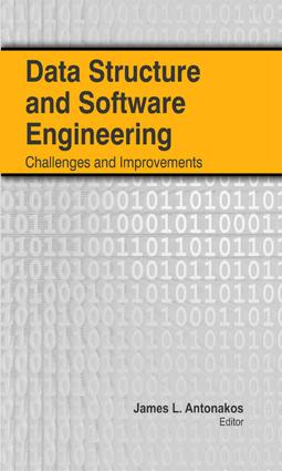 Data Structure and Software Engineering: Challenges and Improvements, 1st Edition (e-Book) book cover