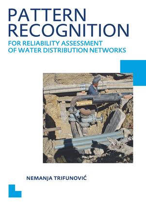 Pattern Recognition for Reliability Assessment of Water Distribution Networks