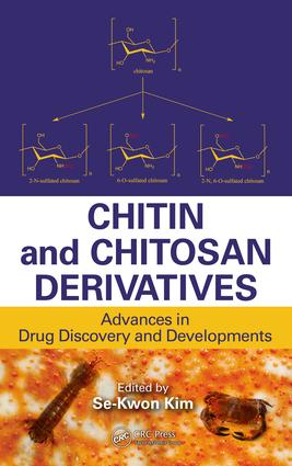 Role of Chitosan and Its Derivatives in Cardiovascular Health