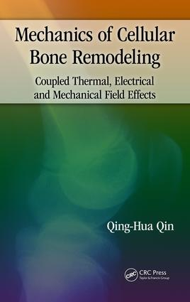 - Bone Remodeling under Pulsed Electromagnetic Fields and Clinical Applications