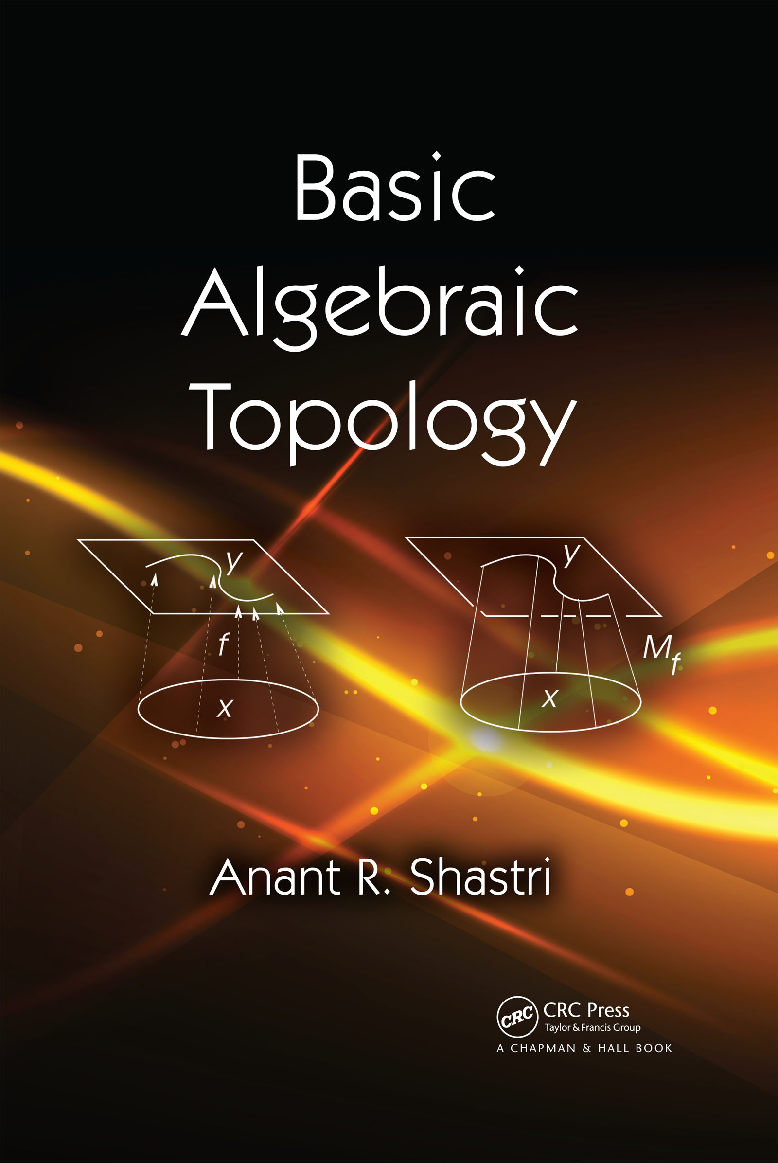 Basic Algebraic Topology: 1st Edition (e-Book) - Routledge