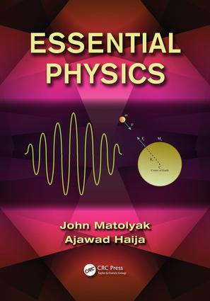Linear Momentum and Collision
