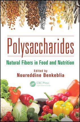 Barley β-Glucan: Natural Polysaccharide for Managing Diabetes and Cardiovascular Diseases