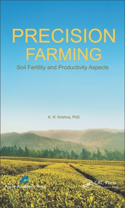 Geographic and Economic Aspects of Precision Farming