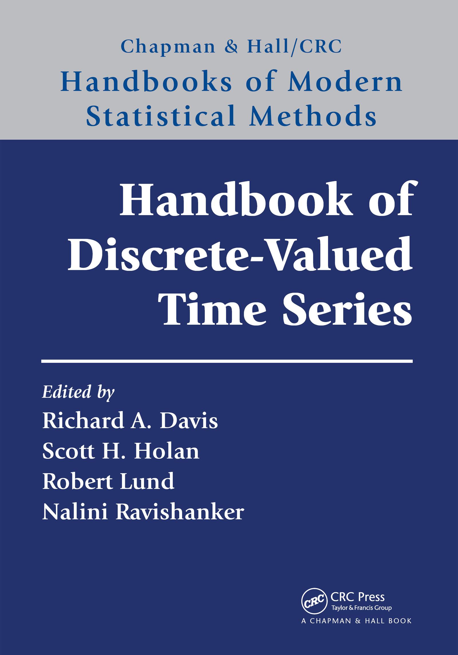 Introductory Econometrics A Modern Approach Ebook
