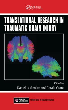 Post-Traumatic Stress Disorder: Relationship to Traumatic Brain Injury and Approach to Treatment