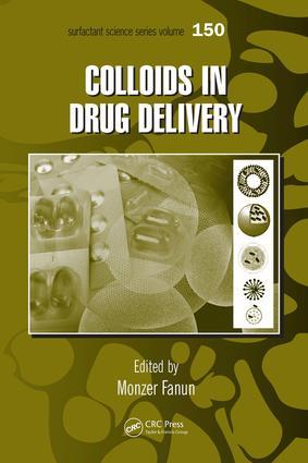 1Chapter 9 Dendrimers in Drug Delivery