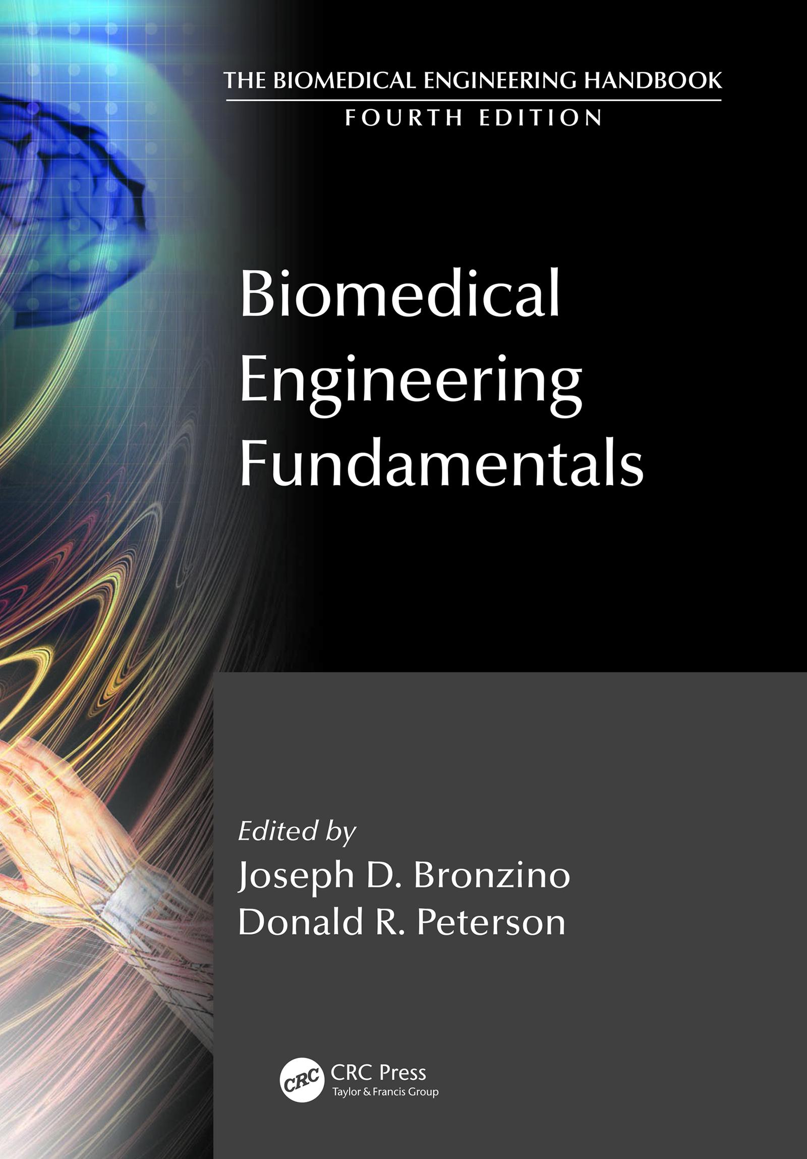Composite Biomaterials
