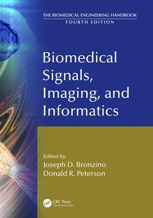 Digital Biomedical Signa lAcquisition and Processing