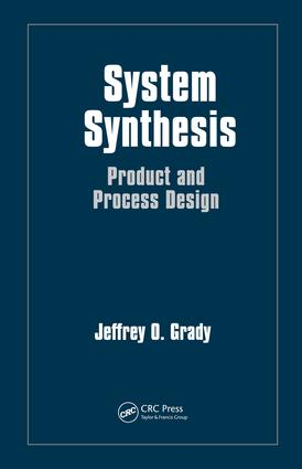 System Synthesis