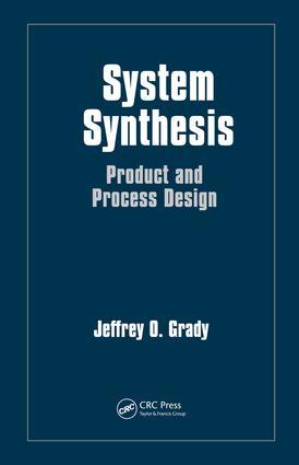 Integrated program planning*