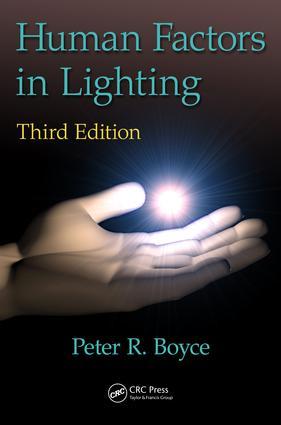 Light and Health