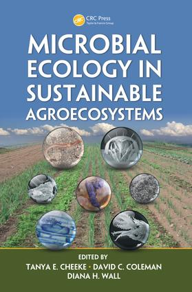 Chapter 1Soil ecology and agroecosystem studies: A dynamic and diverse world