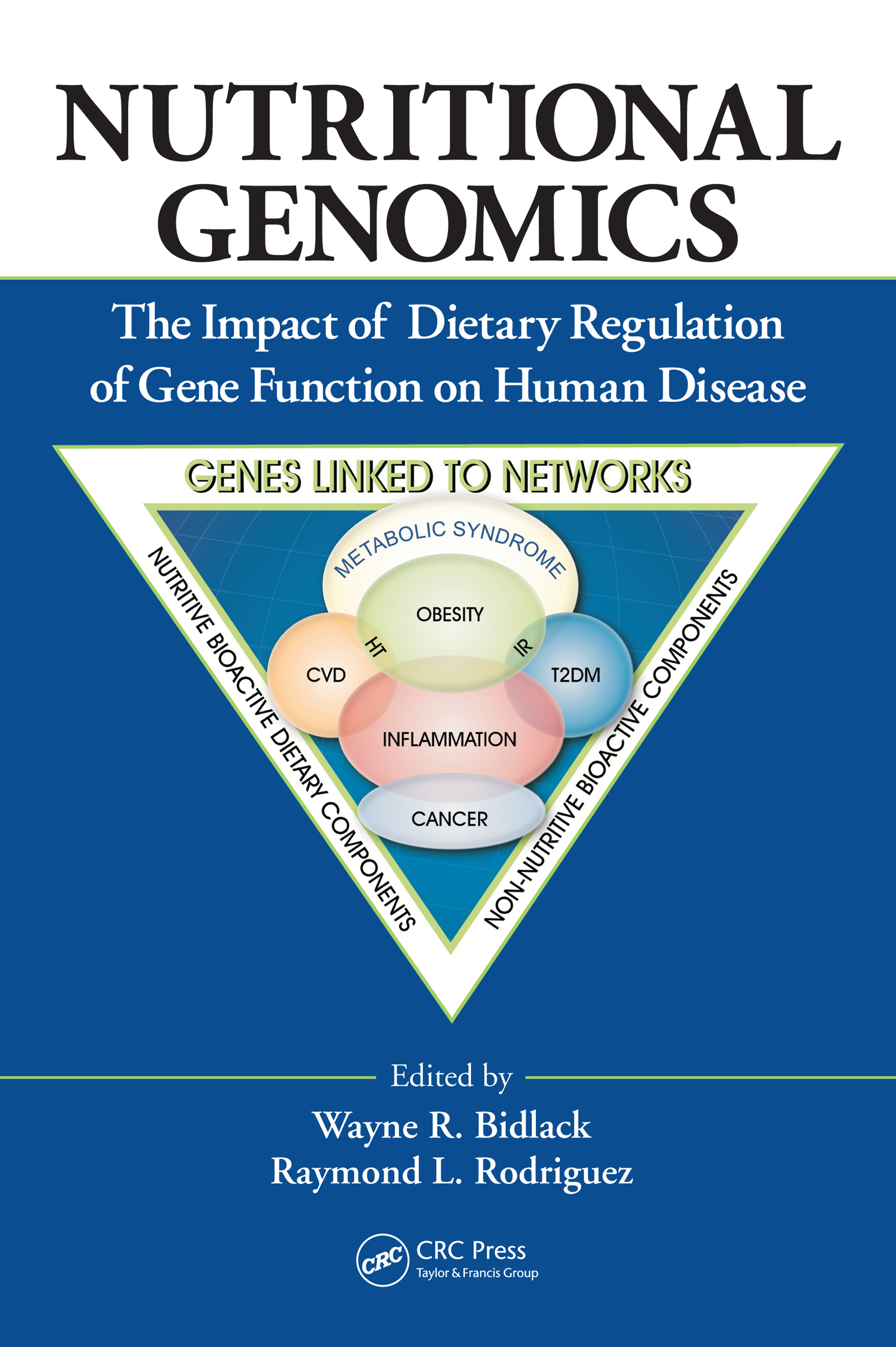 Epigenetics: Molecular Targets for Diet and Cancer Prevention