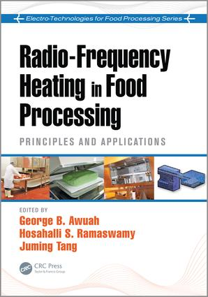 Principles of Radio-Frequency and Microwave Heating