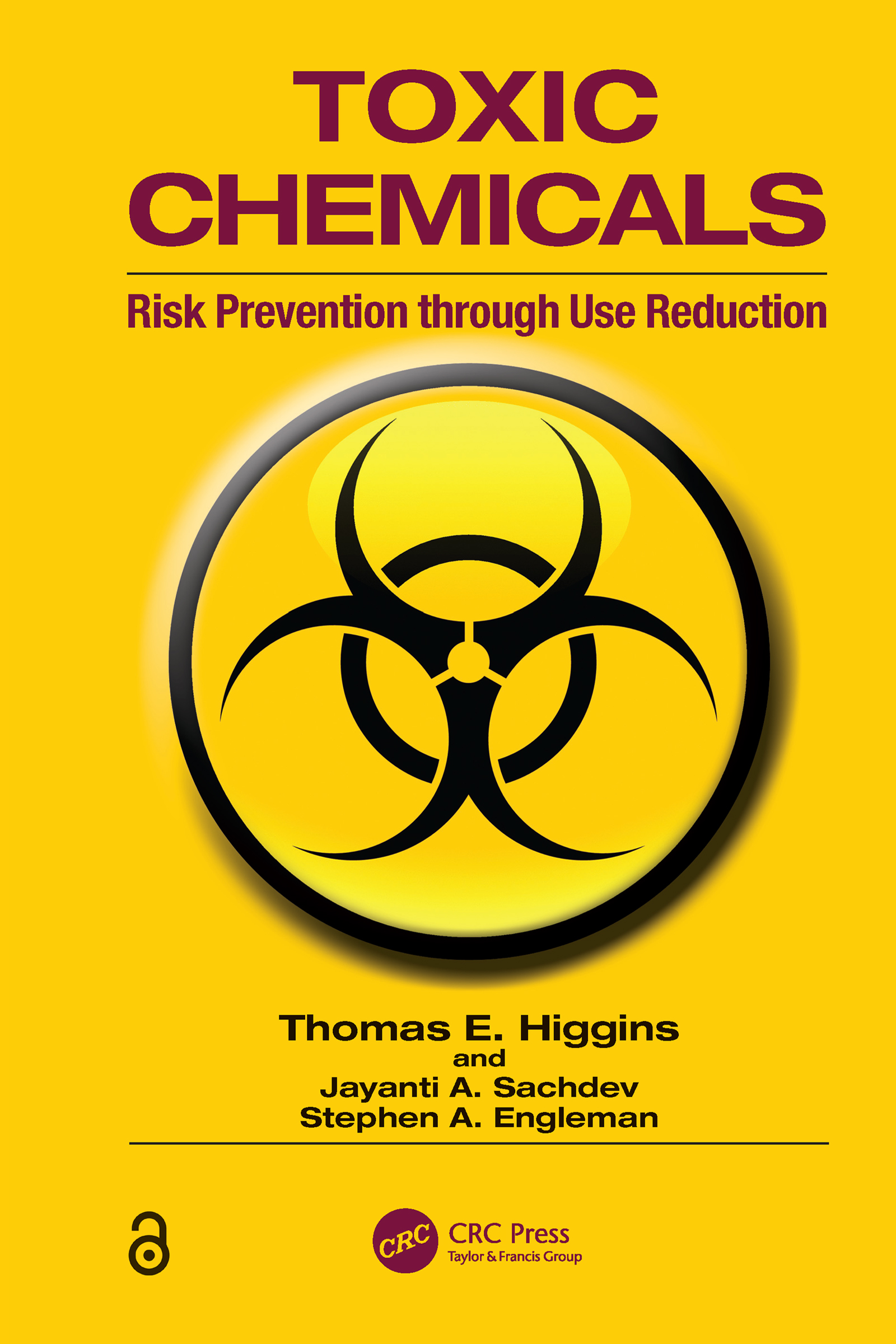 Developing Effective Toxicity Factors