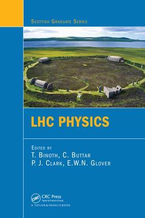 B Physics in the LHC Era