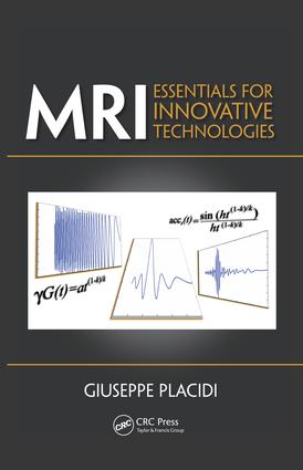 MRI: Conventional Imaging Techniques and Instruments