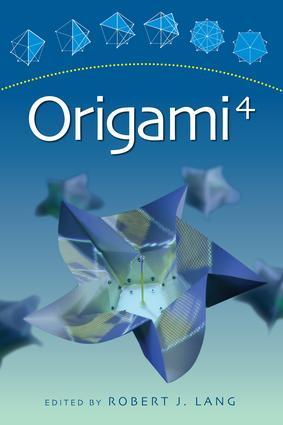 Integer Programming Models for Flat Origami