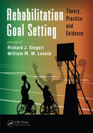 MEANING as a Smarter Approach to Goals in Rehabilitation