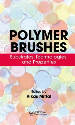 Collapse, Compression, and Adhesion of Poly(N-Isopropylacrylamide) Brushes