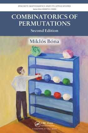 Combinatorics of Permutations