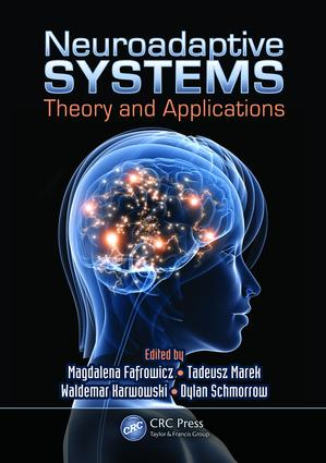 Neuroadaptive Systems: Theory and Applications, 1st Edition (e-Book) book cover