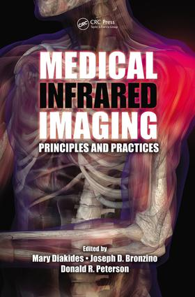 - Ethical Obligations in Infrared Imaging Research and Practice