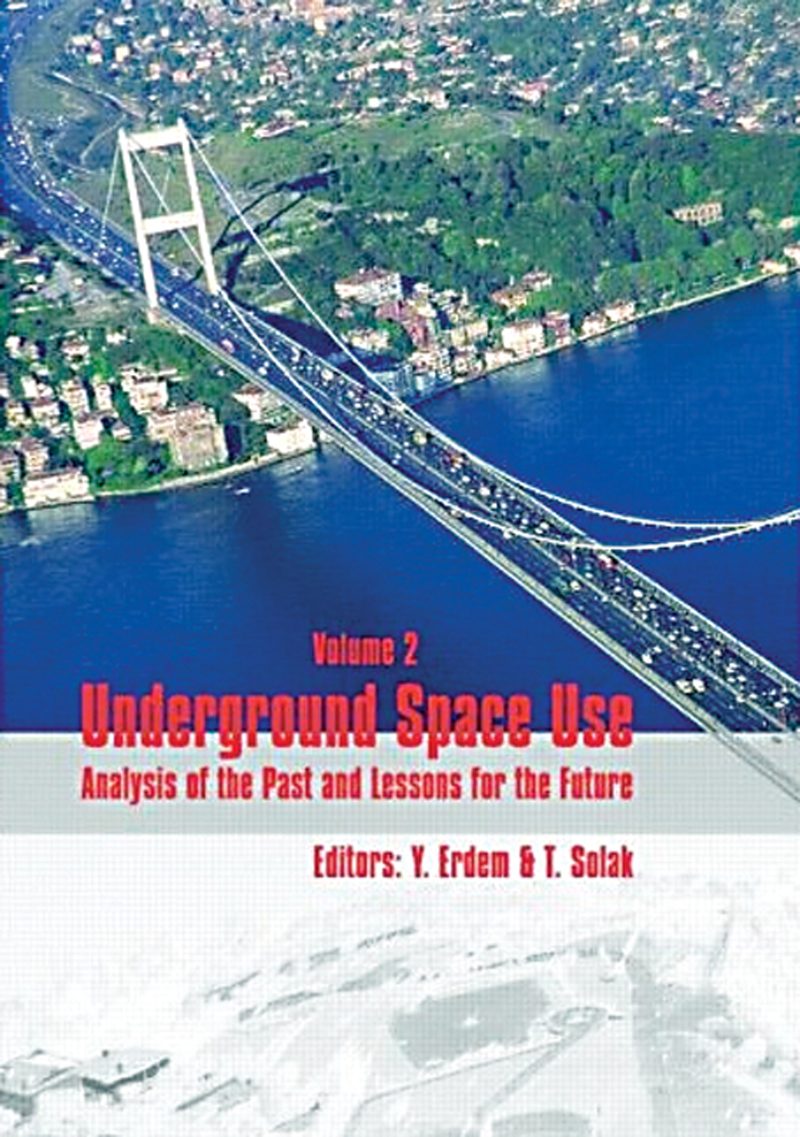 A study on the development of MI (Multiple Index) System for risk assessment of tunnelling in urban subway