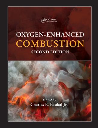 - Potential Hybrid Methods for Oxygen Production