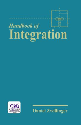 Line and Surface Integrals