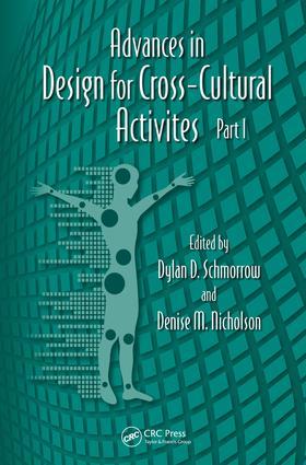 Efficient cross-cultural models for communicative agents