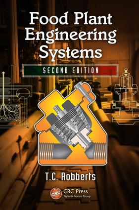 Food Plant Engineering Systems