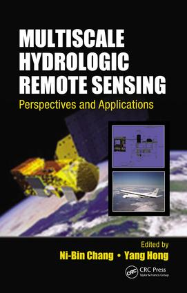 Microwave Vegetation Indices from Satellite Passive Microwave Sensors for Mapping Global Vegetation Cover