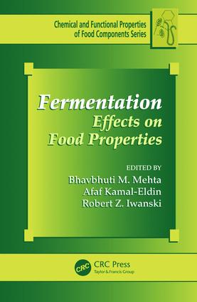Fermented Vegetables Products