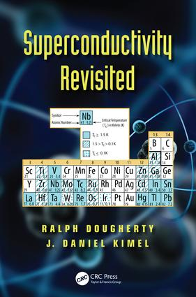 Superconductivity Revisited: 1st Edition (e-Book) book cover