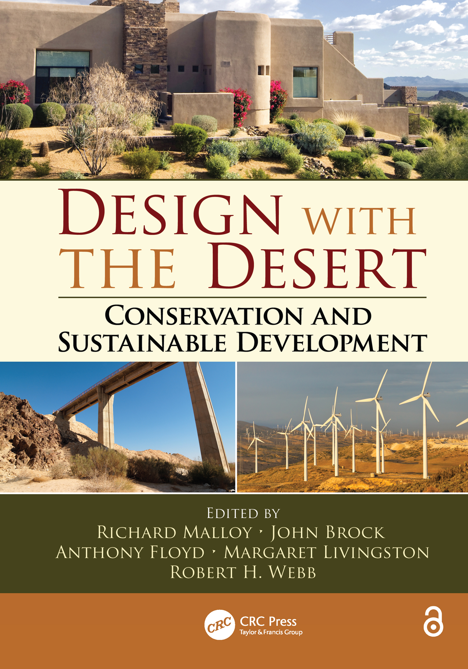 Removable and Place-Based Economies: Alternative Futures for America's Deserts