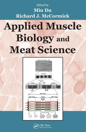 Adipose Tissue Development in Extramuscular and Intramuscular Depots in Meat Animals